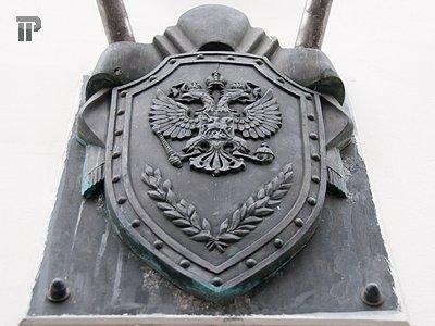 Верховный суд не вернул мантию судье-дебоширу из Краснодарского края