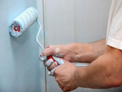 За дефекты при ремонте квартиры клиентка отсудила 180000 руб.