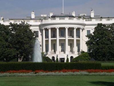 Американцу, который пришел к Обаме с ножом, предъявили обвинений на 16 лет