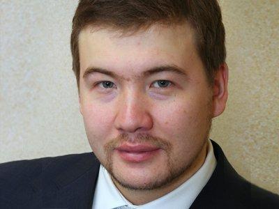 """Статья """"ТАЙны российского арбитража"""" обошлась сайту всего в 50 000 руб."""