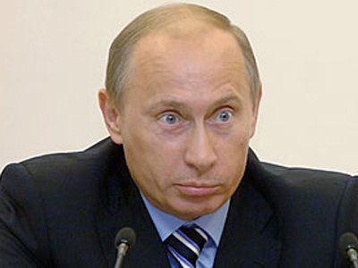 Для Путина стал сюрпризом вывод из-под юрисдикции суда присяжных женщин и подростков
