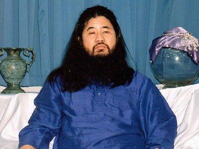 """В Токио начался суд над последним из скрывавшихся от полиции лидеров секты """"Аум Синрике"""""""