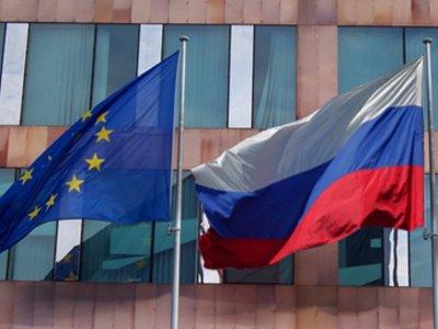 Евросоюз продлит еще на полгода санкции против России