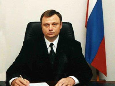 Орлов Александр Владимирович