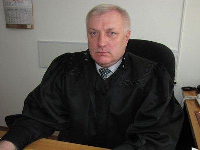 Александров Герман Иванович
