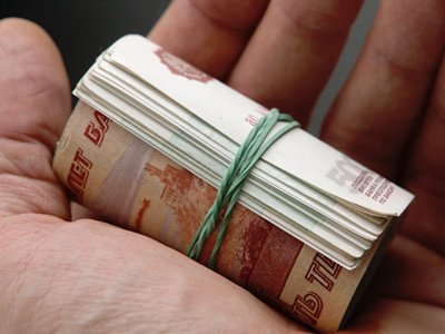 Суд оправдал худрука драмтеатра по делу о надбавках к зарплате на 1 млн руб.