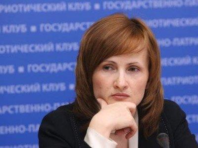 При поддержке Медведева из-под юрисдикции присяжных выведут сексуальные преступления против детей