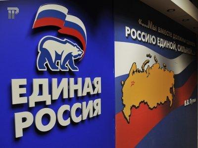 Единороссы попросили Мосгордуму расширить льготы на капремонт