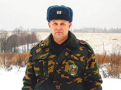 В Подмосковье осужден егерь, подстреливший браконьера, которого принял за участника VIP-охоты