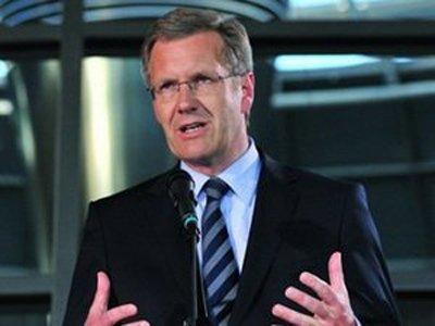Бывшего президента Германии будут судить за поездку на Октоберфест, оплаченную из чужого кармана