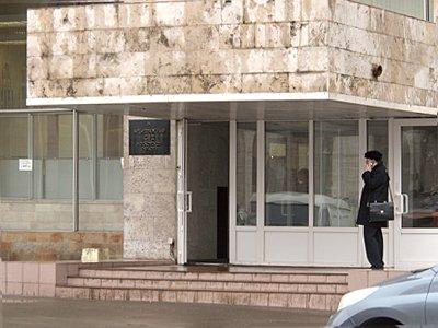 Арбитражный суд Московской области — фото 6
