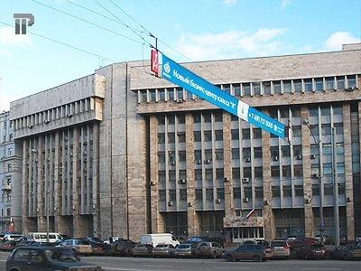 Собянин арбитражный суд