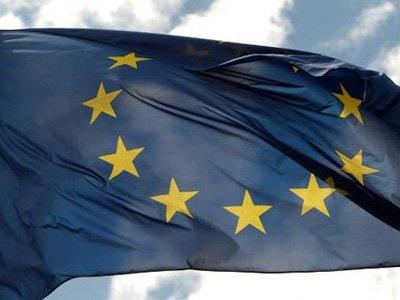 Amazon урегулирует претензии Евросоюза из-за продажи электронных книг