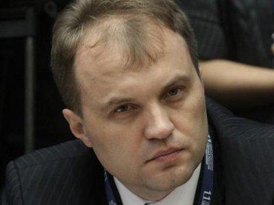 Власти Приднестровья приведут законодательство к российскому стандарту