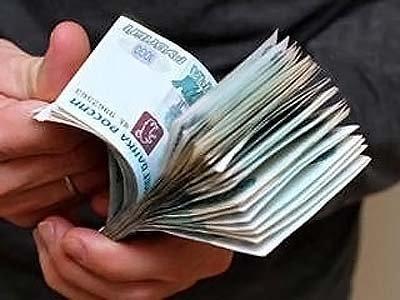 """Судят гендиректора, не возвращавшего """"Россельхозбанку"""" кредит в 100 млн руб. с процентами за четыре года"""