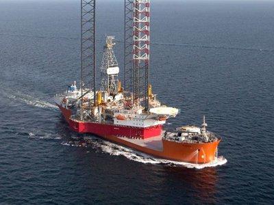 Судят нефтяников, доказательства вины которых в гибели 53 человек извлекались с глубины километра