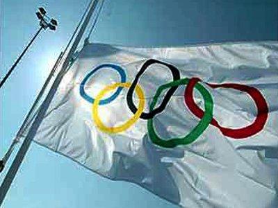 МОК объявил об отказе организовывать международные турниры в России