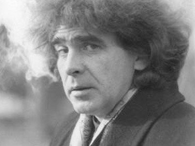 СКР возбудил уголовное дело по убийству барда, автора одного из гимнов Грушинского фестиваля авторской песни