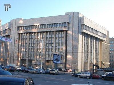 Ходатайство о рассмотрении дела в общем порядке в арбитражном суде
