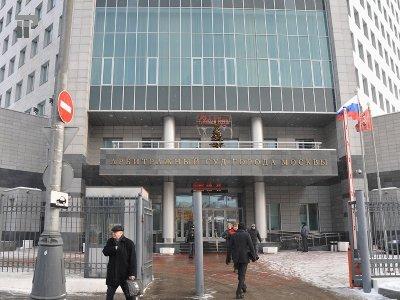 """АСГМ признал банкротом столичный """"Соверен Банк"""""""