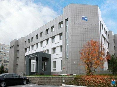 Прокуратура Свердловской области опубликовала заказ на покупку квартиры в городе Екатеринбурге за 10 млн руб.