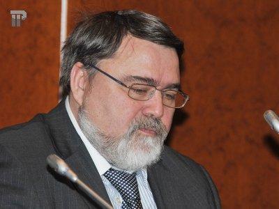 Президиум ФАС России будет давать толкования по применению антимонопольного законодательства