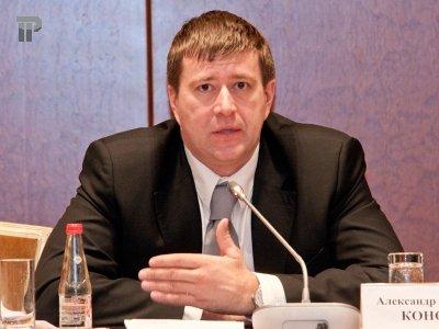 Минюст не намерен освобождать судей, адвокатов и нотариусов от сертификации юридической квалификации