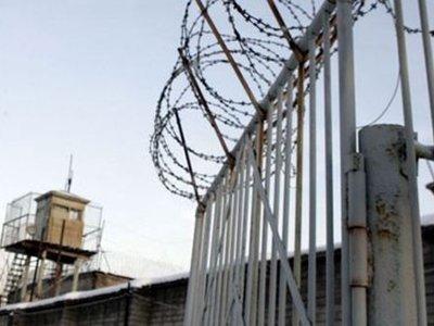 Сотрудницу ФСИН судят за осужденного, который провел в колонии лишние 11 месяцев
