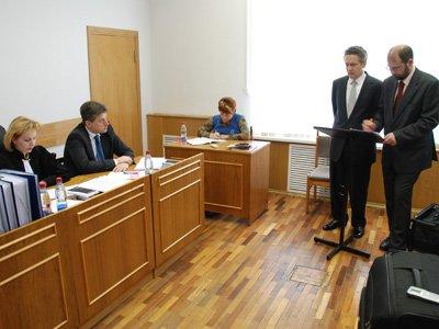 Что должен знать юрисконсульт на предприятии