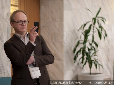 """""""Судья – не робот, а человек"""": пресс-секретарь ВС прокомментировал вопрос доверия к судебной власти"""