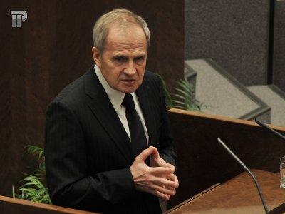КС постановил поправить ГК по правилам отказа от наследства в связи с толкованием Пленума ВС