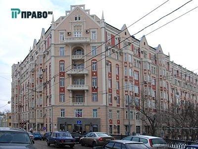 Издательство «Просвещение» потребовало 3,7 млрд руб. у«Вентана— Граф» из-за логотипа