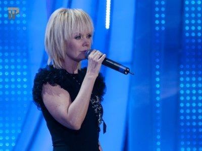 Певица Валерия отсудила у клиники пластической хирургии триста тысяч вместо 30 млн руб.