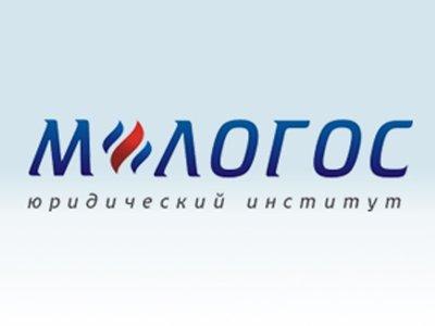 """Дневной семинар """"Реформа российского корпоративного законодательства"""""""