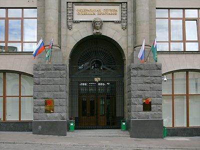 """ФССП объявила о дне """"открытых дверей"""" для должников"""