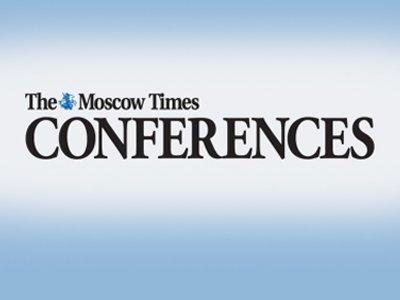 Конференция «TOP 10 споров 2015: прошлое и настоящее в практике по гражданским спорам»