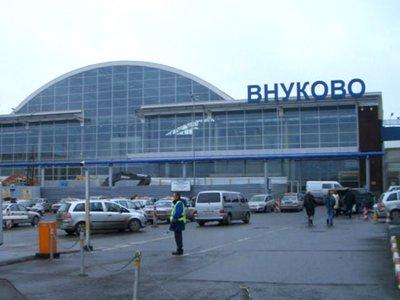Следователи обыскивают квартиры экс-полицейских, с оружием грабивших пассажиров во Внукове