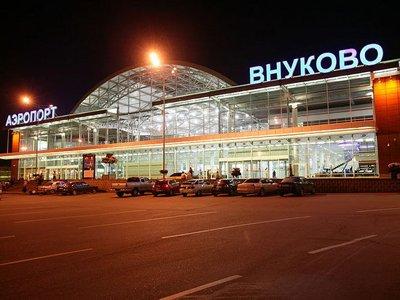 """""""Оренбургские авиалинии"""" требуют от аэропортов возврата НДС на 200 млн рублей"""