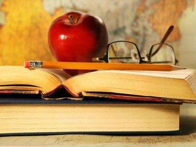 Подписан закон о возрастном цензе для руководителей научных организаций