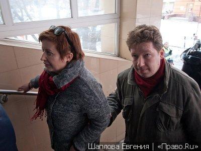 Слово прокурора стало делом суда - Алексей Козлов получил запрошенные обвинением 5 лет