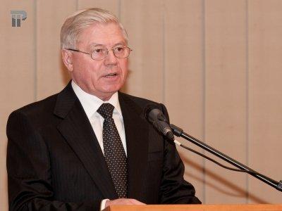За год российские суды оправдали 17 000 человек - Вячеслав Лебедев
