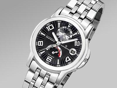 МВД купит в подарок сотрудникам швейцарские часы на 4,3 млн руб.