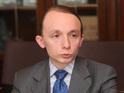 Виталий Калятин подробно рассказал о планирующихся новеллах