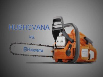 ВАС разобрал ошибки петербургских судов в деле о бренде Husqvarna