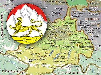 Суд задержал главу Росимущества Северной Осетии по подозрению в хищении 61 млн рублей