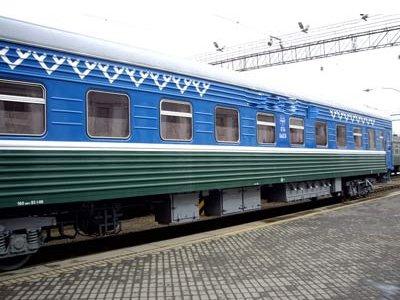 Пассажиры, пострадавшие при крушении поезда на Кубани, отсудили у филиала РЖД 150 000 руб. на троих
