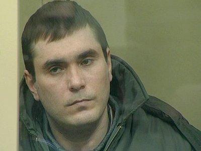 Второй член банды Цапка по сделке с правосудием получил максимально возможный срок - 20 лет