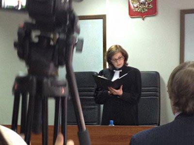 Васюченко Татьяна Михайловна