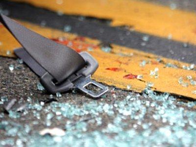 Две машины одного хозяина: ВС защитил владельца авто в споре со страховой