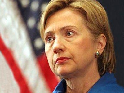 ФБР закрыло дело об электронных переписках Хилари Клинтон